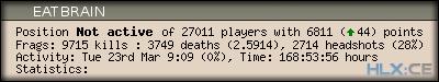 [Obrázek: sig.php?player_id=46890&background=random]