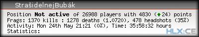 [Obrázek: sig.php?player_id=58020&background=random]